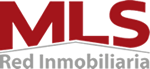 RED INMOBILIARIA MLS