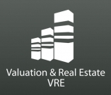 Valuation & Real Estate